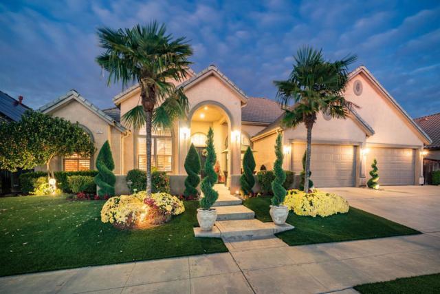 1837 N Rector Avenue, Clovis, CA 93619 (#493354) :: FresYes Realty