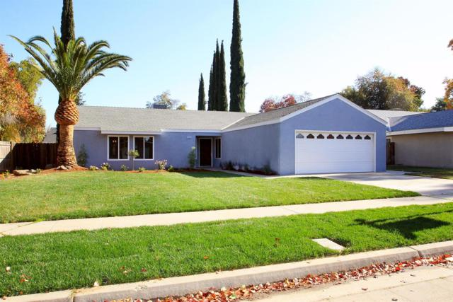 6540 N Winery Avenue, Fresno, CA 93710 (#493357) :: FresYes Realty