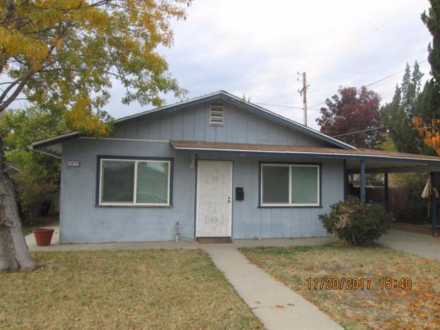1477 Zozaya Street, Firebaugh, CA 93622 (#493419) :: FresYes Realty