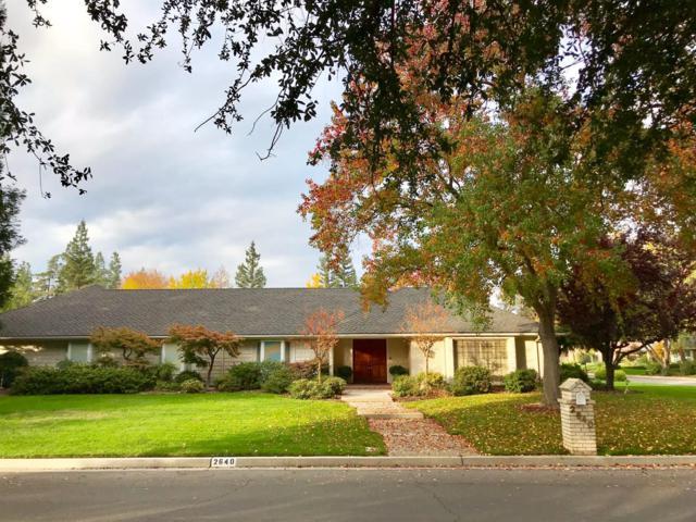 2640 W Tenaya Way, Fresno, CA 93711 (#493432) :: Raymer Realty Group