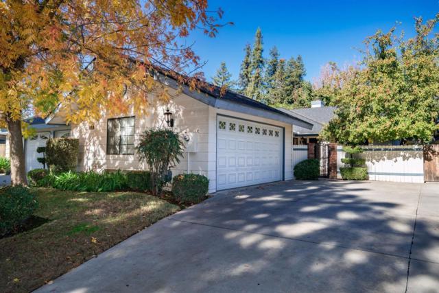 3644 W Beechwood Avenue, Fresno, CA 93711 (#493441) :: Raymer Realty Group