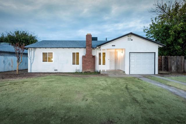 2320 N Millbrook Avenue, Fresno, CA 93703 (#493443) :: Raymer Realty Group