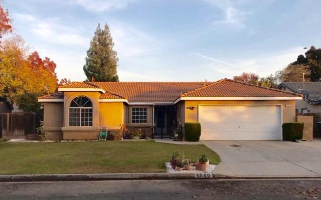 5560 N Ellendale Avenue, Fresno, CA 93722 (#493452) :: Raymer Realty Group