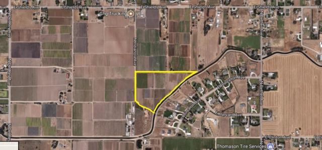 0 Address Not Published, Fresno, CA 93727 (#493455) :: Raymer Realty Group