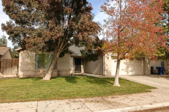 5678 W Lamona Avenue, Fresno, CA 93722 (#493464) :: Raymer Realty Group