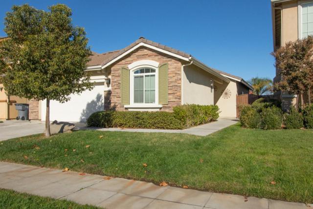 7238 E Cortland Avenue, Fresno, CA 93737 (#493663) :: FresYes Realty