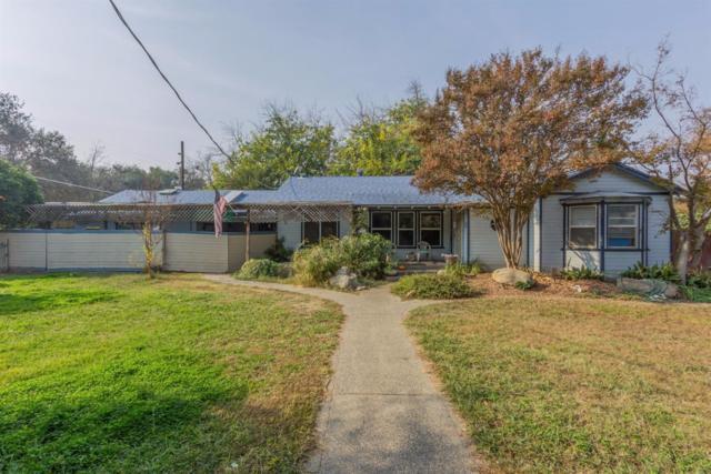 1192 S Minnewawa Avenue, Fresno, CA 93727 (#493785) :: FresYes Realty