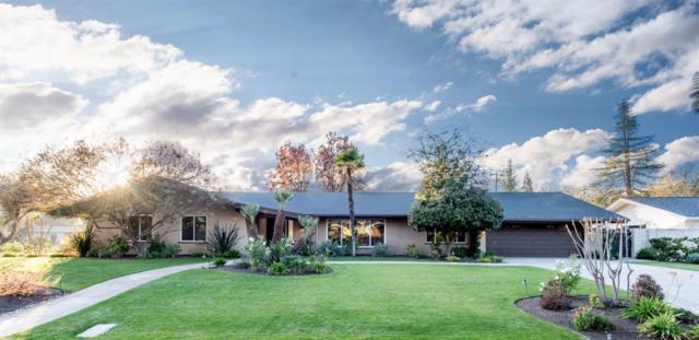 6017 N Kavanagh Avenue, Fresno, CA 93711 (#494051) :: FresYes Realty