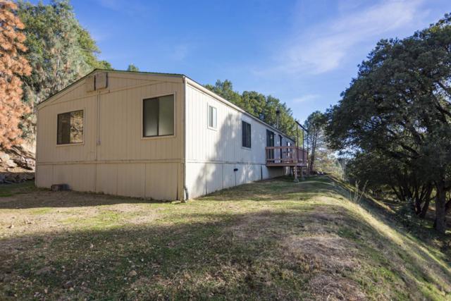 1714 Shany Creek Lane, Ahwahnee, CA 93601 (#494152) :: FresYes Realty
