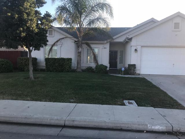 2143 Mcintyre Street, Dos Palos, CA 93620 (#494529) :: FresYes Realty