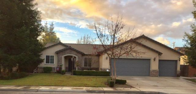 2117 E Katherine Avenue, Fowler, CA 93625 (#495041) :: Raymer Realty Group