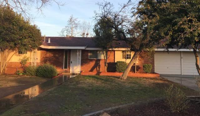 5666 N Poplar, Fresno, CA 93704 (#495205) :: FresYes Realty