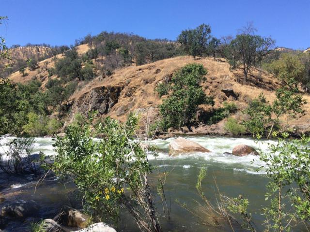 0 Hwy 198 Drive, Three Rivers, CA 93271 (#495555) :: FresYes Realty