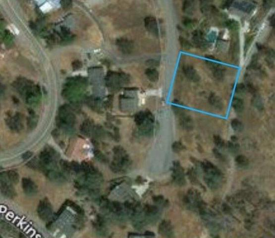 28722 Sulphur Springs Road, Friant, CA 93626 (#495569) :: Raymer Realty Group