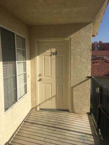 1542 E Alluvial Avenue #240, Fresno, CA 93720 (#495690) :: FresYes Realty