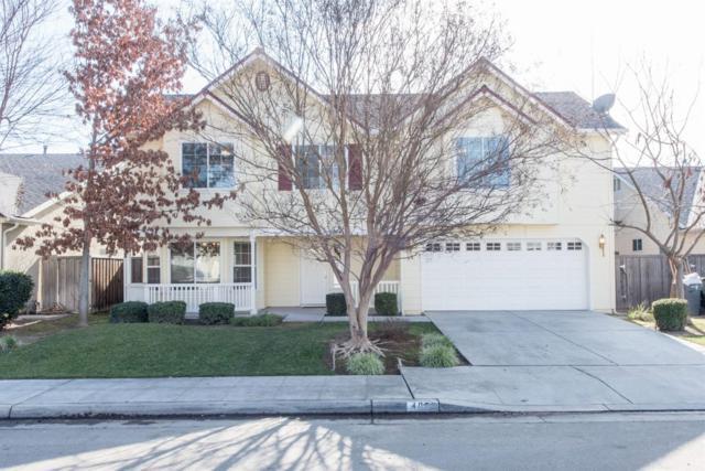 4073 W Cortland Avenue, Fresno, CA 93722 (#495930) :: FresYes Realty