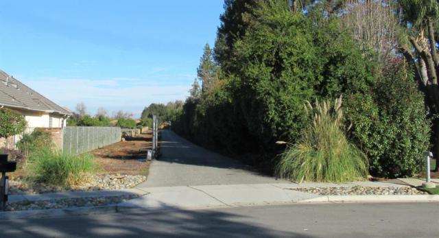 0 Alluvial, Fresno, CA 93711 (#495931) :: FresYes Realty