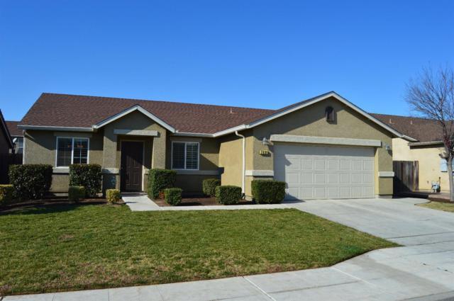 749 S Douglas Avenue, Fresno, CA 93727 (#495941) :: FresYes Realty