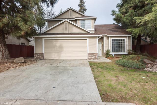 5522 W Willis Avenue, Fresno, CA 93722 (#495953) :: FresYes Realty