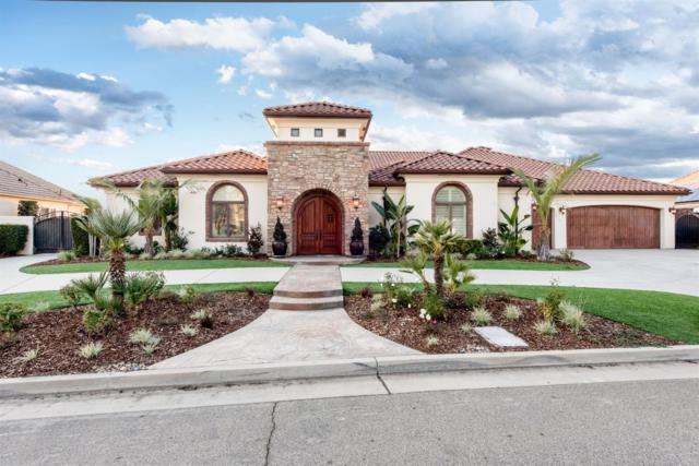 214 W Bluff Avenue, Fresno, CA 93711 (#495956) :: FresYes Realty