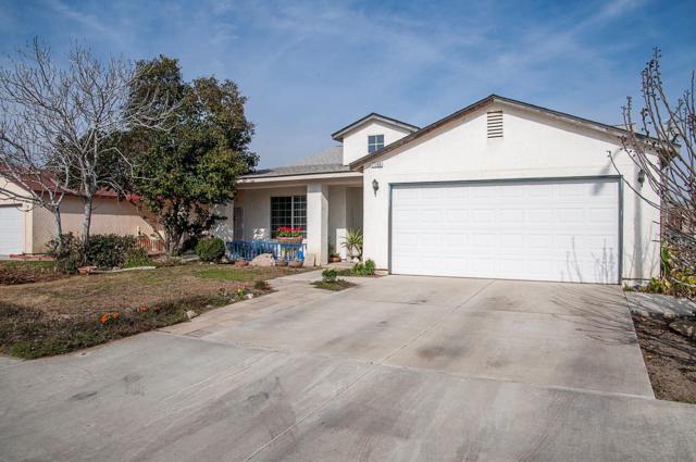 1100 Birch Avenue, Corcoran, CA 93212 (#496184) :: FresYes Realty