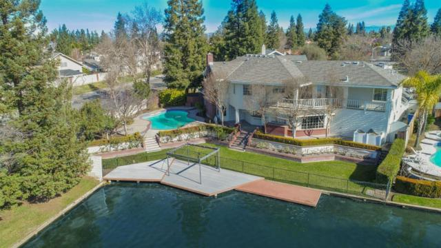 10685 N Coronado Circle, Fresno, CA 93730 (#496241) :: FresYes Realty