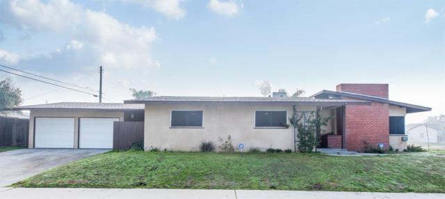 1248 N Esther Way, Fresno, CA 93728 (#496414) :: FresYes Realty