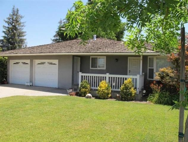 317 S Fowler Avenue, Fowler, CA 93625 (#496458) :: FresYes Realty