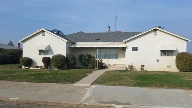 12412 W H Avenue, Biola, CA 93606 (#496468) :: FresYes Realty