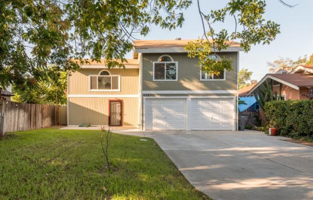 655 E Terrace Avenue, Fresno, CA 93704 (#496591) :: FresYes Realty