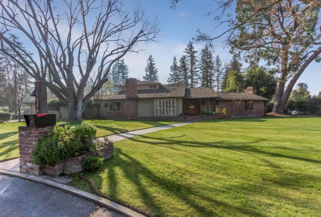1026 E Holland Avenue, Fresno, CA 93704 (#496632) :: FresYes Realty