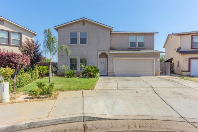 2068 S 8th Street, Fresno, CA 93702 (#496664) :: FresYes Realty