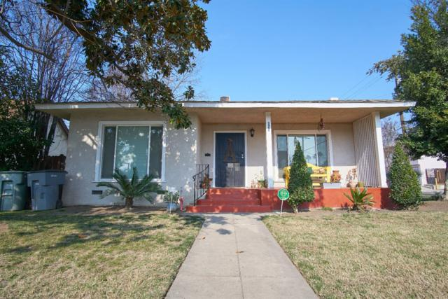 855 E Carmen Avenue, Fresno, CA 93728 (#496731) :: Raymer Realty Group