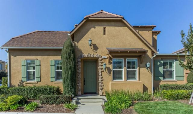 3871 Moody Lane, Clovis, CA 93619 (#496893) :: Raymer Realty Group