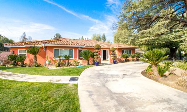 4487 N Thorne Avenue, Fresno, CA 93704 (#497016) :: Raymer Realty Group