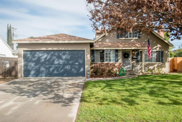 4864 N Diana Street, Fresno, CA 93726 (#497054) :: FresYes Realty