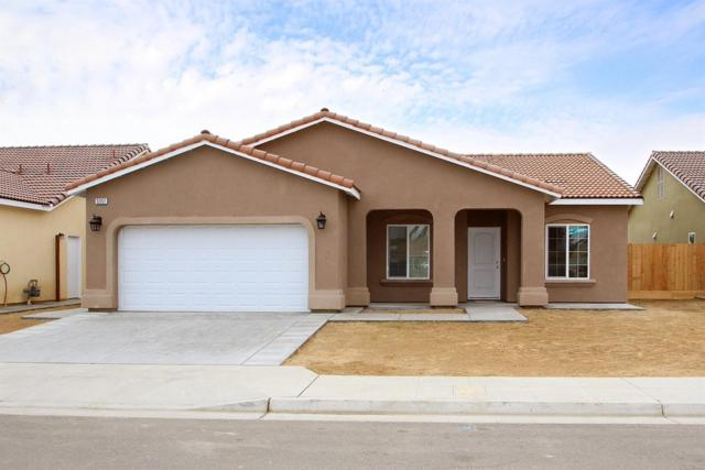 5351 W San Gabriel Avenue, Fresno, CA 93722 (#497167) :: FresYes Realty