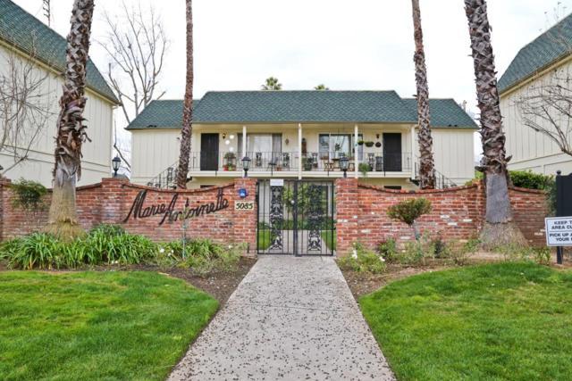 5085 N Wishon Avenue #37, Fresno, CA 93704 (#497198) :: FresYes Realty