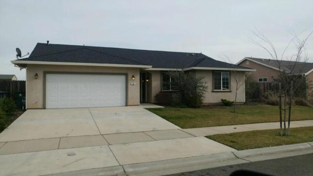 35 Cobalto Avenue, Out Of Area, CA 95965 (#497213) :: FresYes Realty