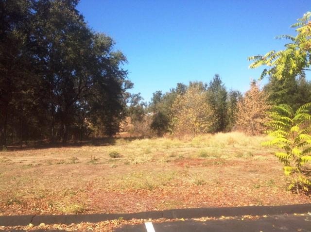0-5.53 AC Victoria Lane, Oakhurst, CA 93644 (#497219) :: Raymer Realty Group
