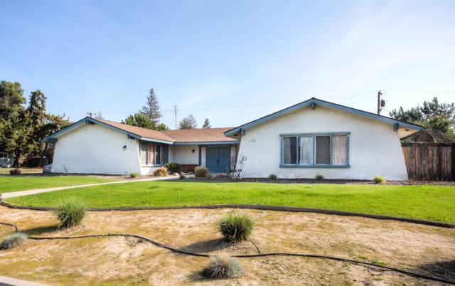 378 S Linda Lane, Fresno, CA 93727 (#497255) :: FresYes Realty
