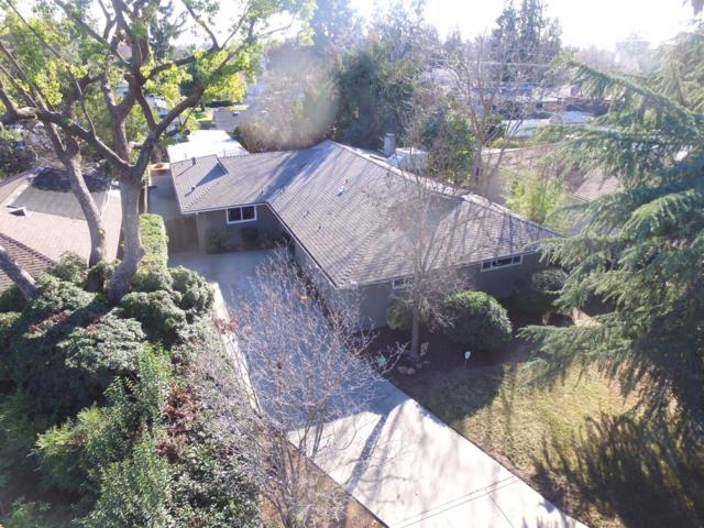 946 E Sussex Way, Fresno, CA 93704 (#497264) :: FresYes Realty