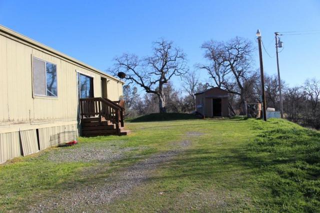 4373 Woodview Lane, Mariposa, CA 95338 (#497288) :: FresYes Realty