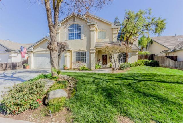10432 N Price Avenue, Fresno, CA 93730 (#497316) :: FresYes Realty