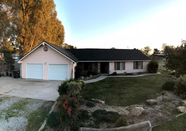 36252 Verde Avenue, Madera, CA 93636 (#497320) :: FresYes Realty