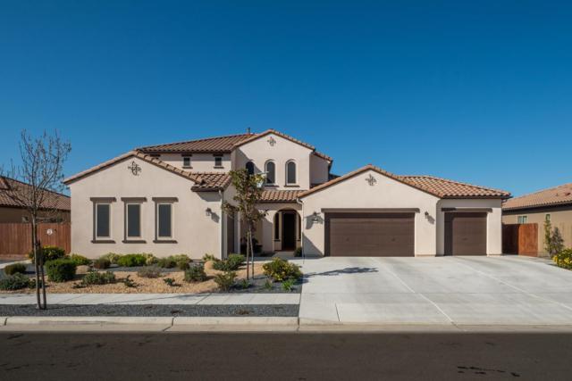 1272 N Traverse Avenue, Clovis, CA 93619 (#497325) :: FresYes Realty