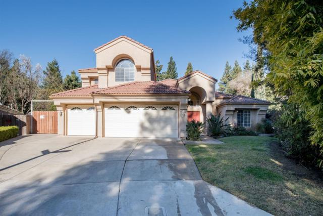 8355 N 10th Street, Fresno, CA 93720 (#497362) :: Raymer Realty Group