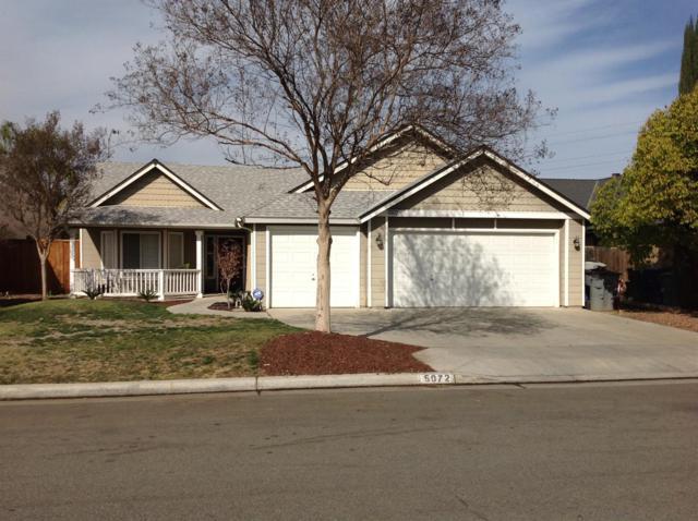 5072 W Morris Avenue, Fresno, CA 93722 (#497424) :: FresYes Realty