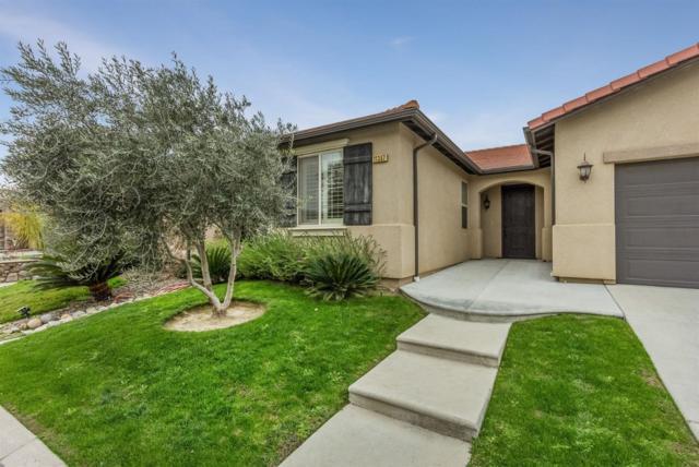 11347 N Via Milano Way, Fresno, CA 93730 (#497444) :: FresYes Realty