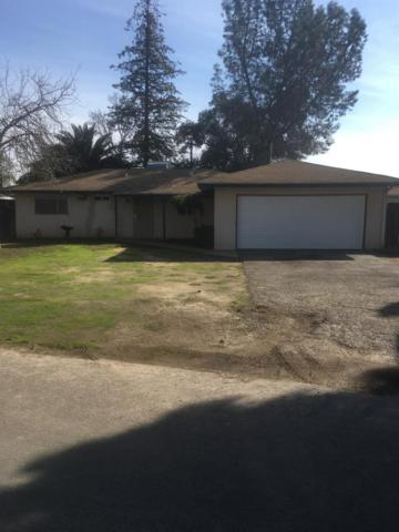 1466 N Knoll Avenue, Fresno, CA 93722 (#497445) :: FresYes Realty